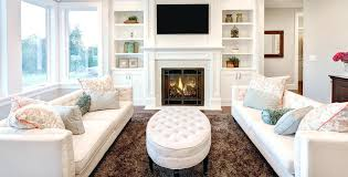 home design furniture syncb ormond beach fl of ny laneige info