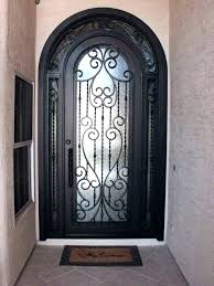 front door gate. Iron Front Door Gate Wrought Gates S Security .
