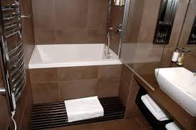 remodel small bathrooms. Full Size Of Bathroom:top Bathroom Designs Ideas For Small Remodel Bathrooms By Design Large