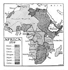 example of european imperialism in africa essay besides colonialism helped the european nations to exploit the natural resources and human resources in africa