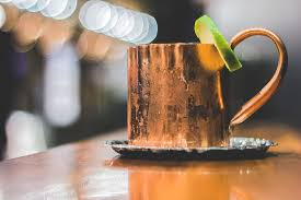 best gift able moscow mule mug copper sets reviews