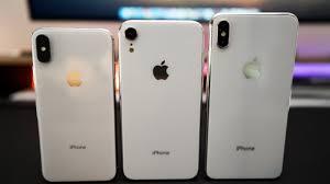 iPhone x 256Gb used Price in Pakistan