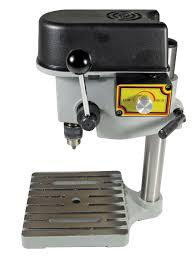 Small Bench Drill Pictures To Pin On Pinterest  ThePinstaSmall Bench Drill Press