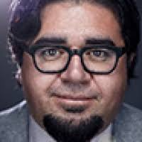 Jessie Smith Noyes Foundation Selects Genaro Lopez-Rendon as Next President  | Philanthropy New York