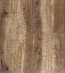 vintage 9 vintag heritage chestnut luxury vinyl plank flooring lvp