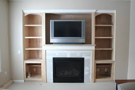 preway built in fireplace part 20 built in bookcases with glass doors gallery