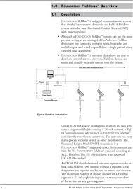 wiring diagram for kohler cvs wiring diagram and schematic design kohler k341 wiring diagram home diagrams