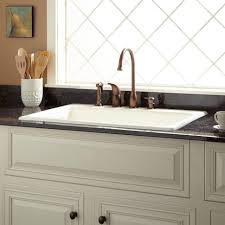 kitchen narrow kitchen sink cast iron wall mount bathroom sink