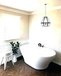 small freestanding bathtubs best for bathtub bathrooms design soaking tub walk short bathtubs for best