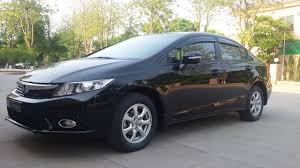 Rent a Car – Lahore (within city) from Rs:2500 - 1| rentacarlahore ...