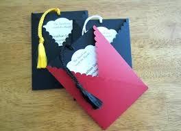 Diy Graduation Invitations Graduation Name Cards Diy Printable