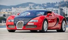 2018 bugatti red. simple bugatti bugatti veyron grand sport with 2018 bugatti red v