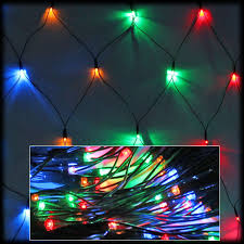 christmas lights outdoor trees warisan lighting. Winsome Christmas Lights Netting Outdoor Tree Solar Trees Warisan Lighting R