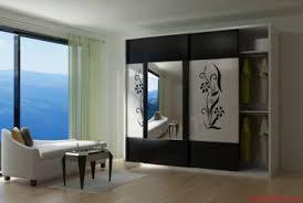 modern wall cabinet. Modren Modern 30 Modern Wall Wardrobe Almirah Designs Throughout Cabinet M