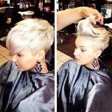 Pretty Girls Hairstyle 30 girls hairstyles for short hair short hairstyles 2016 2017 3541 by stevesalt.us