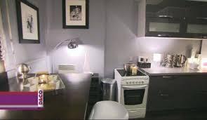 Deco Cuisine Gris Et Noir Indogate Pour Grise Noire Blanc Int Rieur Deco  Cuisine Gris Et .