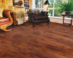 helpful tips on hardwood flooring installing