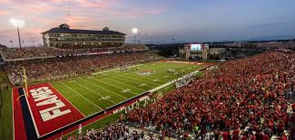Liberty Football Seating Chart Flames Club Sells Out Williams Stadium Club Seating Area For
