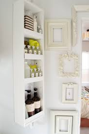 ikea rotating bathroom shelf