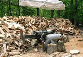 having a log splitter can save a lot of your time and effort having a homemade log splitter can also save you a lot of money this article will thus offer
