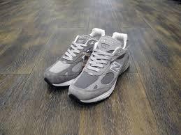 new balance extra depth shoes. \ new balance extra depth shoes