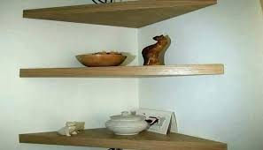 rustic floating wall shelves contemporary wall shelving ideas contemporary floating shelves decoration rustic floating wall modern