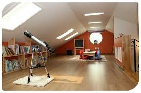 Nach dem richtfest des hauses geht es an den innenausbau. Kosten Sparen Beim Hausbau Leichte Handwerksarbeiten