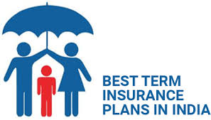 As other term insurance plans in india, the beneficiary can receive payments in lump sum mode or as monthly payments. Best Term Insurance Plans In India 2021 Wishpolicy