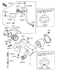 dirty girl motor racing kawasaki en 500 vulcan diagrams vulcan 500 air cleaning system diagram