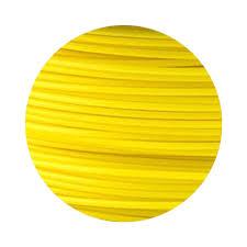 <b>Жёлтый ABS</b> для 3D-принтера Bestfilament диаметр — 1.75 мм ...