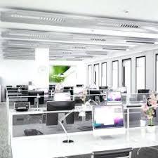 online office designer. Interesting Online Office Designer Online Design Floor Plan Made With For F