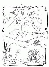 Small Picture Treasures In Heaven Coloring Page Coloring Pages For Kids And