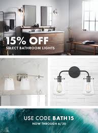 june bath trending styles barn lights