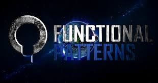 Functional Patterns Fascinating A Letter To The Fitness Industry Functional Patterns