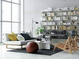 scandinavian living room furniture. like architecture u0026 interior design follow us scandinavian living room furniture