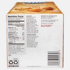 silk almondmilk and cashewmilk with caramel 11 pack 11oz bottle
