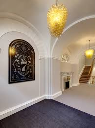 artwork for the office. Acrylicize Art Consultant Office For The London Artwork Designer I