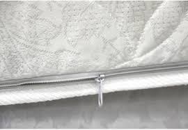 <b>Матрас SkySleep Roller</b> Econom 8 – от 4395 ₽ купить матрас ...