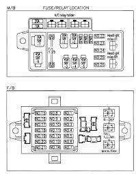similiar 1999 subaru forester wiring diagram keywords tail light fuse box diagram 1999 subaru forester wiring diagram