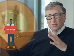 college dropout bill gates america is facing a shortage of bill gates unemployed