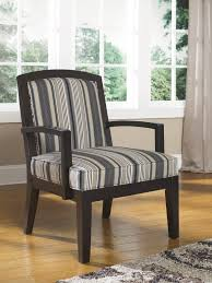 Living Room Accent Chair A Stunning Fabric Upholstered Living Room Accent Chair Including