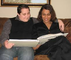 Mira Mira Charlotte Krishnan Page 3