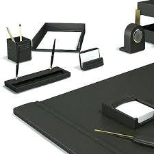 executive desk accessories office desk set desk accessories desk accessories desks and office desks with regard to brilliant household wooden executive desk
