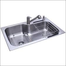 glacier bay kitchen exlog kitchen kitchen sink