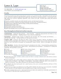 Transform Paralegal Resume Samples Entry Level On Litigation ...