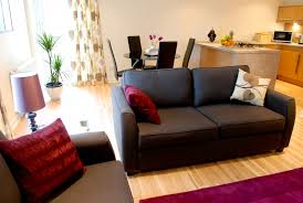 The Living Room Furniture Shop Glasgow Apartments In Glasgow Bell Street Apartments Merchant City
