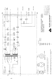 pro audio equipment orban 672a equalizer schematic philips 2843 amplifier manual w schematic de nl philips 2853r amplifier schematic philips el 6400 pa amplifier schematic