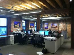 lighting design office. Boston Office - Horton Lees Brogden Lighting Design E