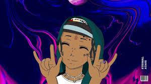 Lil Uzi Vert Type Beat ...