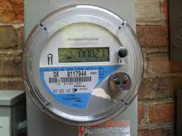 new utility meters puts a hold on monitoring solarypsi new utility meters at the ypsi food coop